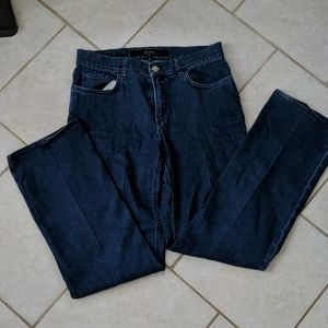 Escada - jeans